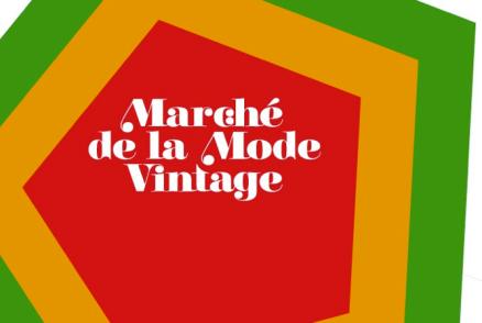 marché de la mode vintage lyon 2013