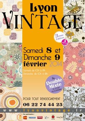salon lyon vintage 2014